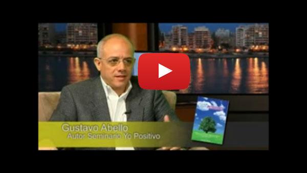 Entrevista a Gustavo Abello